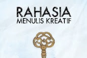 Download Ebook Geratis Rahasia Menulis Raditya Dika