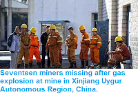 http://sciencythoughts.blogspot.co.uk/2014/07/seventeen-miners-missing-after-gas.html