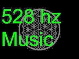 ZILAH MUSIC PUBLISHING NEWS: MUSIC IS THE UNIVERSAL LANGUAGE
