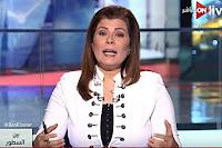 برنامج بين السطور حلقة الإثنين 28-8-2017 مع أمانى الخياط و حلقة عن النخبة في مصر هل لعبت أدوار فعالة في بناء الدولة أم في هدمها ؟