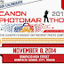 CANON PHOTOMARATHON PH National Leg
