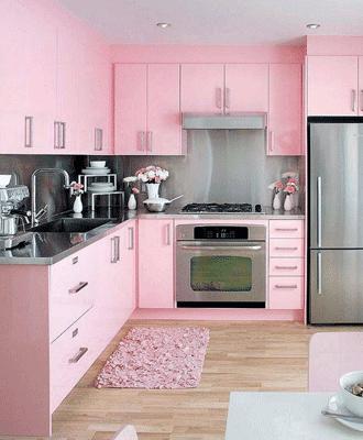 Kitchen Set Minimalis Ini Tips Nya