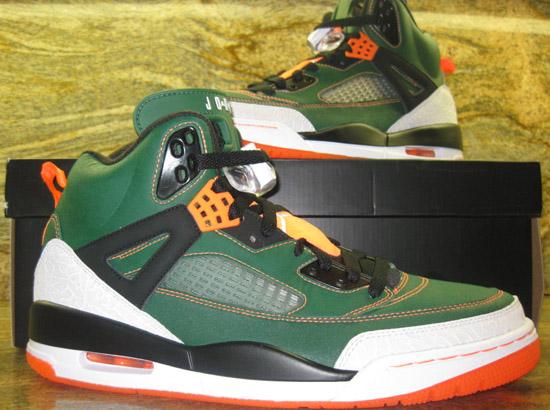 289f72fe31f721 ajordanxi Your  1 Source For Sneaker Release Dates  Jordan Spiz ike ...