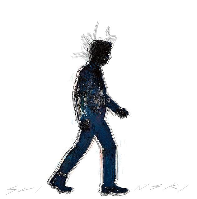 autor : guinski ; guinskimail@gmail.com ; guinski_1@yahoo.com ; guinski.com ; art ; design
