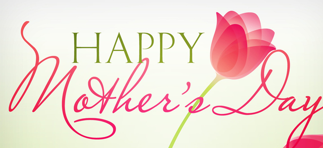 short mothers day quotes to mother in law from daughter in law
