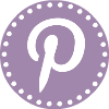 Follow Aspire to Inspire on Pinterest