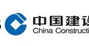 MCOR Saham MCOR | LABA DITAHAN, BANK CHINA CONSTRUCTION TAK BAGI DIVIDEN