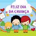 Notícias: Saiba um pouco a serca do dia 1 de Junho (Dia da criança)..::Portal HC News::..