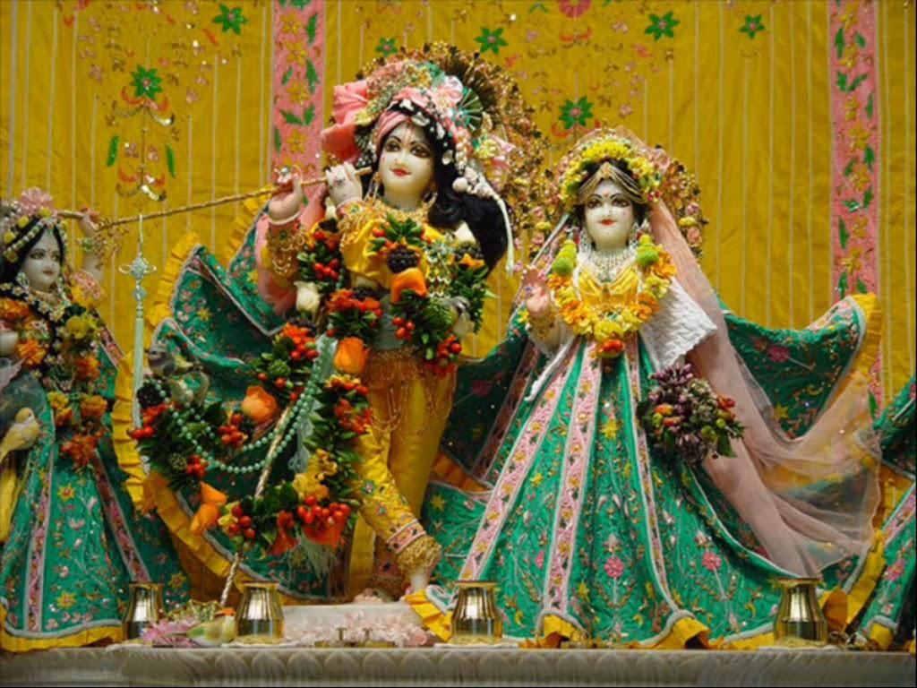 Best Radha Krishna Hd Wallpaper Lord Krishna Beautiful Wallpapers God Wallpapers
