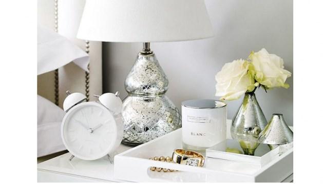 8 Tips Ajaib Bikin Kamar Tidur Senyaman di Hotel