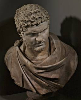 Arte Romano: LA ESCULTURA ROMANA