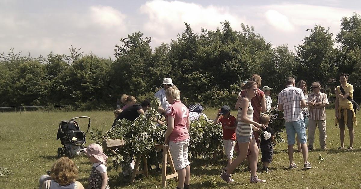 Denna sida uppdtaeras inte längre. Gunnesbo 4H-gård har en ny hemsida www.gunnesbo4h.se: Bilder ...