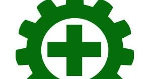pentingnya keselamatan dan kesehatan kerja k3 dunia