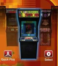 Giochi vecchi per Android e iPhone oggi gratis