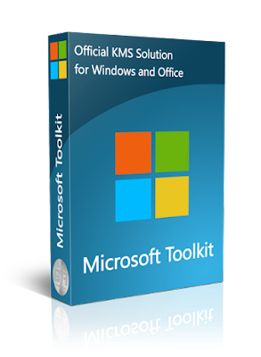 Descargar Microsoft Toolkit 2.6 Final (Activa Office Y Windows)