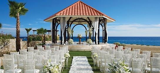 Wedding Venues In Tupelo Ms