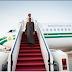 'It Is Sad That 35 Planes Serve 180 Million Nigerians While 11 Serve Buhari – Ben Bruce