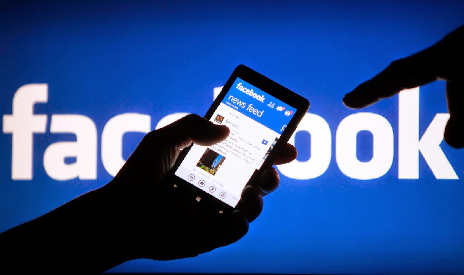 comment savoir le num u00e9ro de t u00e9l u00e9phone de vos amis sur facebook dans quelque seconde facilement