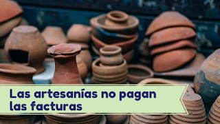 http://diariodeartesana.blogspot.com.ar/2017/09/las-artesanias-no-pagan-las-facturas.html