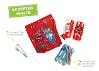 https://s3.amazonaws.com/tc-global-prod/download_resource/us/downloads/2874/ColgateWisp_AcceptedWastePoster.pdf
