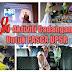 50 Aktiviti Cadangan Untuk Selepas UPSR