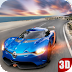 City Racing Lite 3D v3.5.3179 Mod APK (Unlimited Money,Coins,Diamonds) Updated