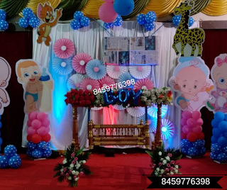 Birthday Party Organizers In Pune Party Planners In Pune