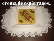 http://www.carminasardinaysucocina.com/2018/10/crema-de-esparragos-tiernos.html