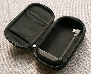 Bose SoundSport Wireless Charging Case