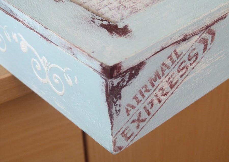 caja-madera-decapado-estarcido