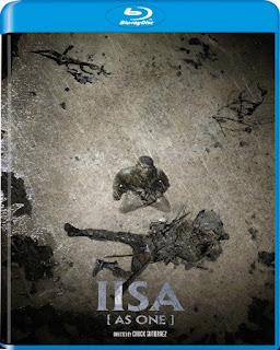 Iisa (2015)