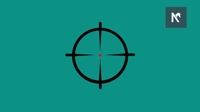 cara melatih aim