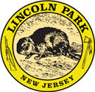 Morris Freeholders Laud Lincoln Park for Hosting Freeholders' ''Road Meeting'' -- Next up is Florham Park on Nov. 23
