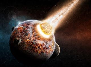 dibagi berdasarkan Arkaelogi dan Geologi 31 Ciri-Ciri Zaman Arkaekum, Paleozoikum, Mesozoikum dan Neozoikum