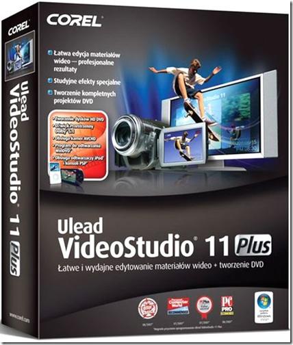 Corel videostudio x8 sp1 multilingual free download.