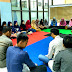Asah Kompetensi Humanitas, IMM Diskusi Wacanakan Desa Binaan