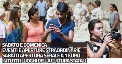 """Giornate Europee del Patrimonio PORTE APERTE ALLA BIBLIOTECA DIOCESANA """"CESARE BARONIO"""" (2)"""