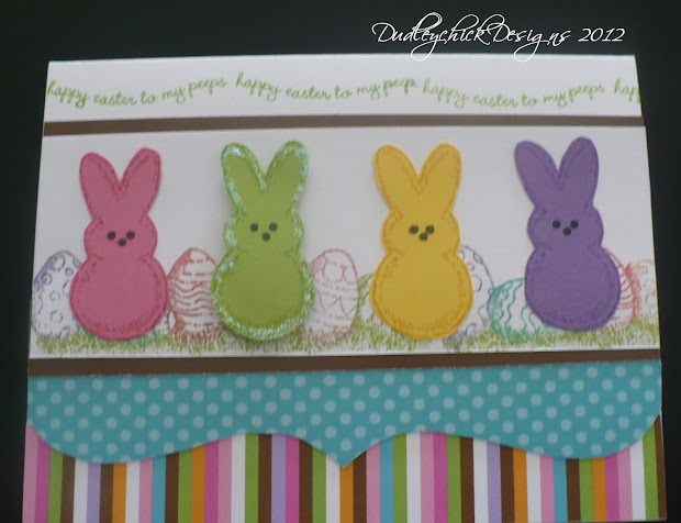 20 Happy Easter To All My Peeps Pictures And Ideas On Meta Networks