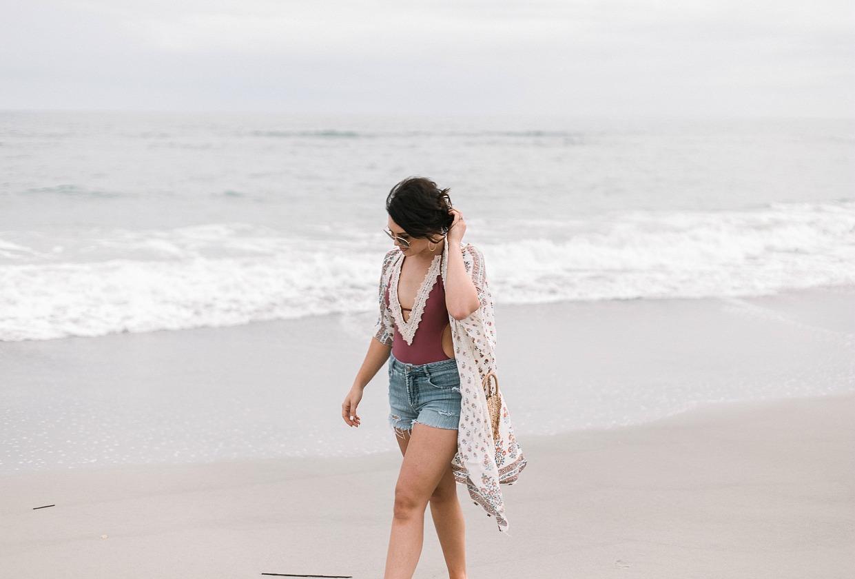 nc blogger, life and messy hair, beach hair, xo samantha brooke, nc photographer, sam brooke photo, samantha brooke photography