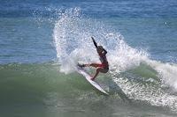 3 Nikki Van Dijk Los Cabos Open of Surf foto WSL Andrew Nichols