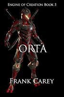 Orta by Frank Carey