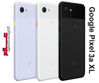 مواصفات جوال جوجل بكسل 3أي إكس إل - Google Pixel 3a XL الإصدارات: G020C, G020G   متــــابعي موقـع   مواصفات جوجل بكسل 3 ايه إكس إل Google Pixel 3a XL  - سعر موبايل جوجل بيكسل  Google Pixel 3a XL - هاتف و جوال و تليفون جوجل بيكسل Google Pixel 3a XL - الامكانيات و الشاشه و الكاميرات جوجل بيكسل  Google Pixel 3a XL - البطاريه  و المميزات و العيوب جوجل بيكسل  Google Pixel 3a XL - التقيم جوجل بيكسل  Google Pixel 3a XL  .