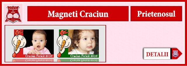 http://www.bebestudio11.com/2016/12/magneti-copii-craciun-prietenosul.html