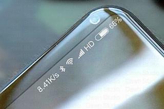 """Ini Spesifikasi Xiaomi """"Chiron"""", Ponsel Xiami Terbaru Pesaing S8"""