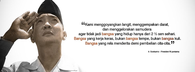 10 Latar Belakang Lahirnya Pergerakan Nasional Indonesia