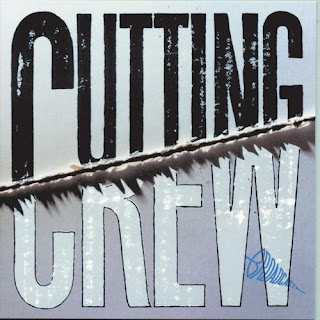 Listen to Cutting Crew with (I Just) Died In Your Arms - from the album Broadcast (1986)