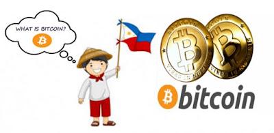 pinoy bitcoin