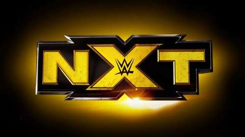 WWE NXT 08 November 2017 Full Episode Download