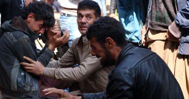 المكسيك تحت المصدر الأول في الدول الدموية تتقدم على سوريا