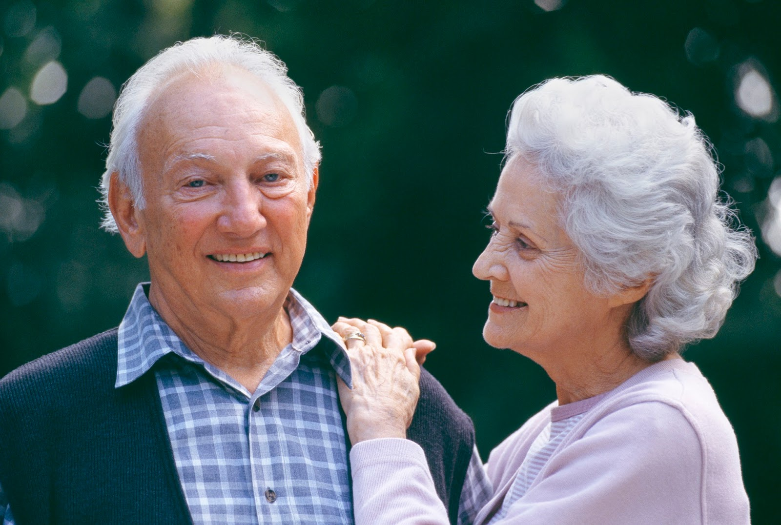 Most Used Mature Online Dating Services In Colorado